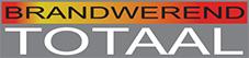 Logo Brandwerend Totaal - bouwkundige brandpreventie